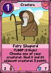 Fairy Shepard.jpg