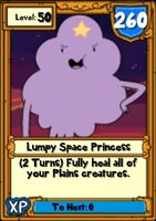 Super LSP Hero Card.jpg