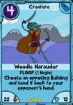 Woadic Marauder.jpg