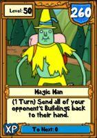 Super Magic Man Hero Card.jpg