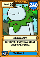 Snowberry Hero Card.png