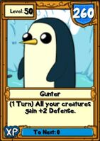Super Gunter Hero Card.jpg