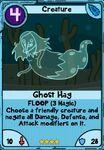 Ghost Hag.jpg
