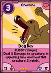 Dog Boy.png