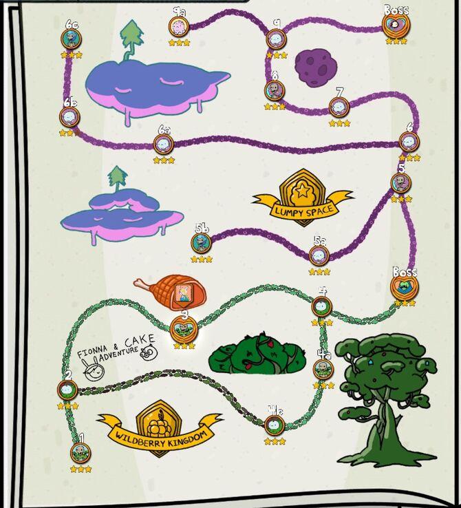 Complete Quest Map FandC.jpg