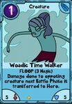 Woadic Time Walker.jpg