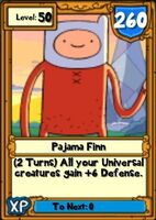 Super Pajama Finn Hero Card.jpg