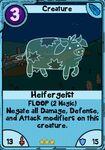 Heifergeist.jpg