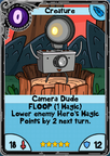 Camera Dude.png