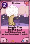 Snuggle tree.jpg