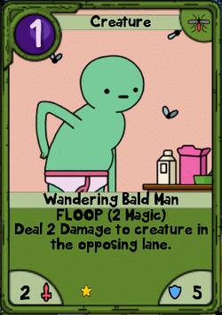 Wandering Bald Man.png