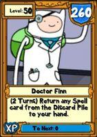 Super Doctor Finn Hero Card.jpg