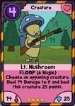 Lt Mushroom.png