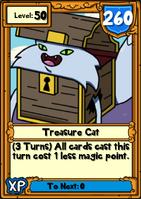 Treasure Cat Hero Card.png