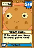 Super Princess Cookie Hero Card.jpg