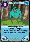 Timmy Magic Eyes.png