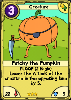 Patchy the Pumpkin.png