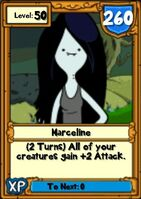 Super Marceline Hero Card.jpg