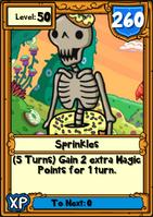 Sprinkles Hero Card.png