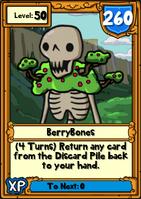 BerryBones Hero Card.png