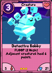 Detective Bobby.png