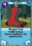 Dragon Foot.jpg
