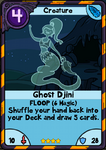 Ghost Djini.png