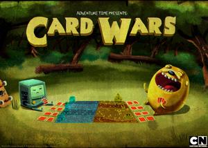 Card Wars.png