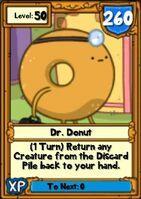 Super Dr. Donut Hero Card.jpg