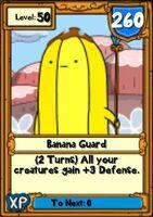 Super Banana Guard Hero Card.jpg