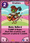 Music Mallard.jpg