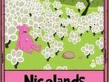 Nice Lands
