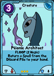 Psionic Architect.png