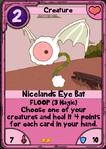 Nicelands Eye Bat.png