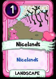 Nicelands.png