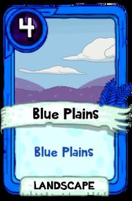 Blueplains.png