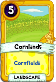 Cornlands.png