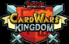 Cardwarskingdom icon.png