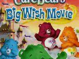 The Care Bears' Big Wish Movie