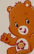 Amigo Bear AICAL