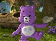 Cbear-character-share-bear 570x420