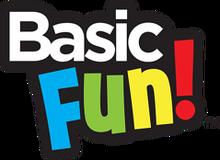 Basic Fun Logo.png