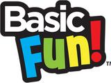 Basic Fun!