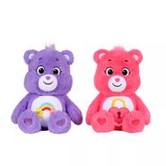 Best Friend Bear Secret Bear Plushes
