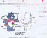 Gramsbearmodelsheet1980s