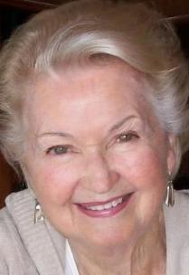 Maxine Miller.png
