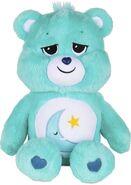 Basic Fun! Bedtime Bear
