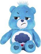 Beanie Grumpy