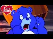 Classic Care Bears - The Best Moments from Care Bears Nutcracker!