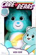 Wish Bear Box
